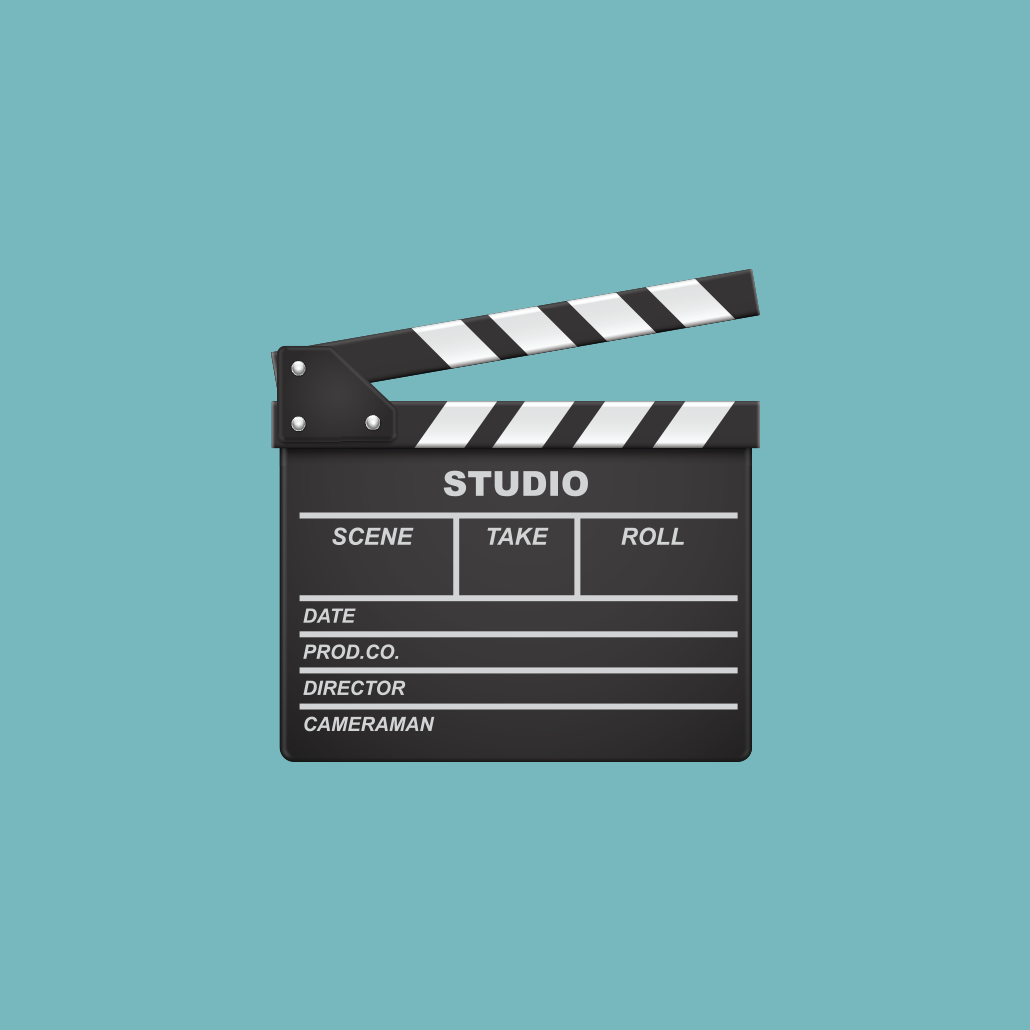 Subtitling and Voiceover